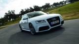 FOTO: 50 de imagini cu noul Audi RS523563