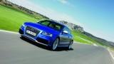 FOTO: 50 de imagini cu noul Audi RS523567