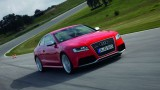FOTO: 50 de imagini cu noul Audi RS523577