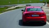 FOTO: 50 de imagini cu noul Audi RS523583