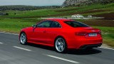FOTO: 50 de imagini cu noul Audi RS523584