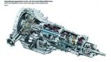 FOTO: 50 de imagini cu noul Audi RS523586