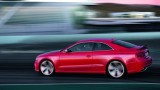 FOTO: 50 de imagini cu noul Audi RS523593