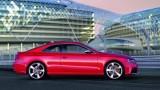 FOTO: 50 de imagini cu noul Audi RS523597