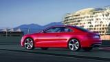 FOTO: 50 de imagini cu noul Audi RS523599