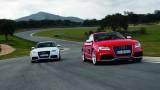 FOTO: 50 de imagini cu noul Audi RS523552