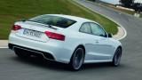 FOTO: 50 de imagini cu noul Audi RS523556