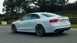 FOTO: 50 de imagini cu noul Audi RS523558