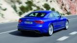 FOTO: 50 de imagini cu noul Audi RS523564