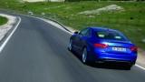 FOTO: 50 de imagini cu noul Audi RS523565