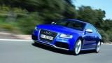 FOTO: 50 de imagini cu noul Audi RS523566