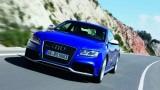 FOTO: 50 de imagini cu noul Audi RS523568