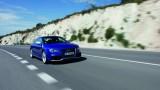 FOTO: 50 de imagini cu noul Audi RS523569