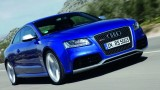 FOTO: 50 de imagini cu noul Audi RS523570
