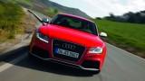 FOTO: 50 de imagini cu noul Audi RS523574