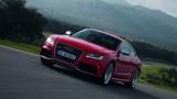 FOTO: 50 de imagini cu noul Audi RS523578