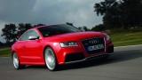 FOTO: 50 de imagini cu noul Audi RS523579