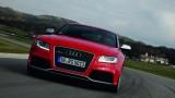 FOTO: 50 de imagini cu noul Audi RS523581