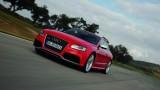 FOTO: 50 de imagini cu noul Audi RS523582