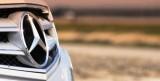 VIDEO: Test cu Mercedes E-Klasse Cabrio23549