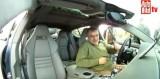 VIDEO: Porsche Panamera Turbo Taxi23547