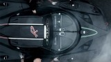 VIDEO: Promo Pagani Zonda R23536