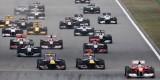 Button a castigat Marele Premiu al Chinei23534