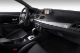 Renault a prezentat versiunea de productie a lui Fluence electric23528