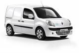 Renault a prezentat versiunea de productie a lui Fluence electric23531
