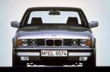 BMW prezinta in imagini istoria lui Seria 523489