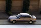 BMW prezinta in imagini istoria lui Seria 523495