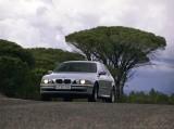 BMW prezinta in imagini istoria lui Seria 523496