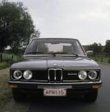 BMW prezinta in imagini istoria lui Seria 523508