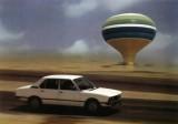 BMW prezinta in imagini istoria lui Seria 523510