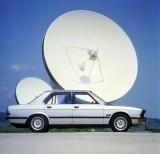 BMW prezinta in imagini istoria lui Seria 523517