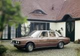 BMW prezinta in imagini istoria lui Seria 523506