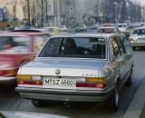 BMW prezinta in imagini istoria lui Seria 523511