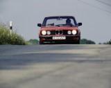 BMW prezinta in imagini istoria lui Seria 523512