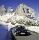 BMW prezinta in imagini istoria lui Seria 523514