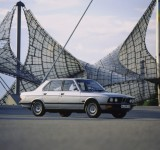 BMW prezinta in imagini istoria lui Seria 523516