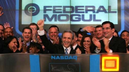 Federal-Mogul intra puternic pe piata din Romania23470