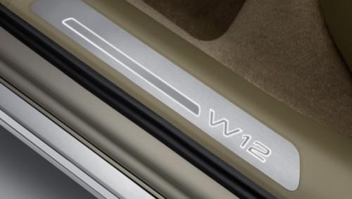 Audi va lansa la Beijing noul Audi A8 L23484