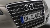 Audi va lansa la Beijing noul Audi A8 L23478