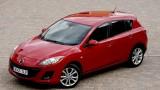 Recall Mazda de 90.000 de unitati23462