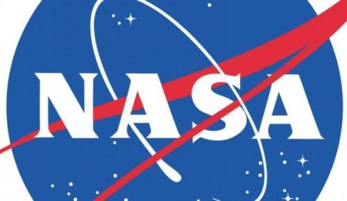 Chrysler a incheiat un parteneriat cu NASA23448