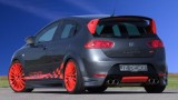 JE Design realizeaza un Seat Leon Cupra R de 330 CP23442