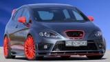 JE Design realizeaza un Seat Leon Cupra R de 330 CP23435