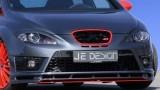 JE Design realizeaza un Seat Leon Cupra R de 330 CP23440