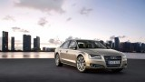 ZVON: Noul Audi S8 s-ar putea sa aiba un V10 de 620 CP23430