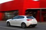 Alfa Romeo Giulietta intra pe piata europeana23412